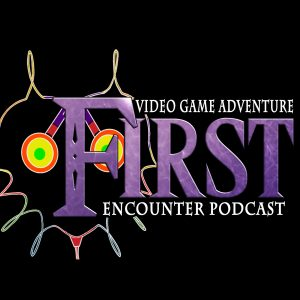 first encounter with majora's mask cover